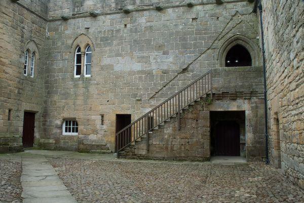 Aydon-Castle-0017